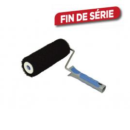 Rouleau à enduire en polyamide 22 cm