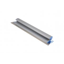 Couteau à enduire avec lame interchangeable 60 cm