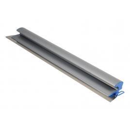 Couteau à enduire avec lame interchangeable 80 cm