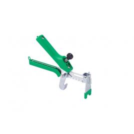 Pince PLS pour clip et cale de carrelage