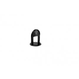 Clip PLS pour carrelage avec joint de 3 mm 3 - 12 mm 200 pièces