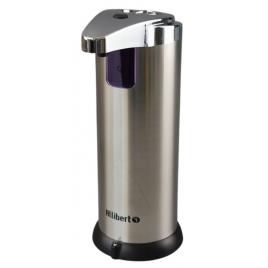 Distributeur de savon automatique infrarouge ALLIBERT