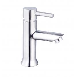 Mitigeur chromé pour lavabo Alcazar Esseb