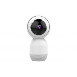 Caméra intérieure Wi-Fi PTZ 1080 P