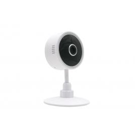 Caméra intérieure Wi-Fi IP 720 P
