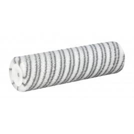 Manchon en polyester pour surface lisse 25 cm Ø 48 mm COLOR EXPERT