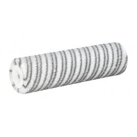 Manchon en polyester pour surface lisse 18 cm Ø 48 mm COLOR EXPERT