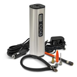 Compresseur sur batterie 12 V CONSTRUCTOR