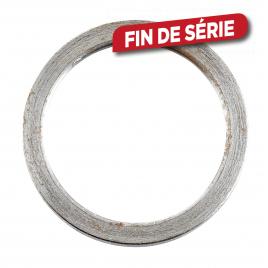 Bague de réduction pour lames de scies circulaires - 20 x 16 mm