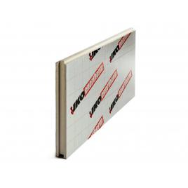 Panneau isolant Comfort 120 x 60 x 6 cm IKO