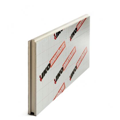 Panneau isolant Comfort 120 x 60 x 4 cm IKO