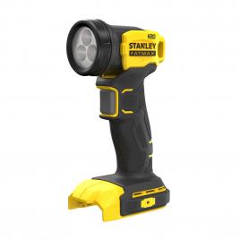 Torche LED avec tête rotative 140 lm STANLEY FATMAX