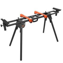 Support pour scie à onglet BEZ100-XJ BLACK+DECKER