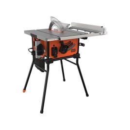 Scie sur table BES720-QS 1800 W BLACK+DECKER