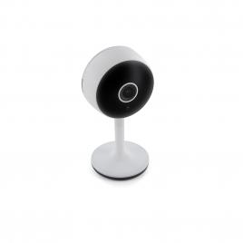 Caméra IP Wi-Fi intérieure 1080 P CHACON