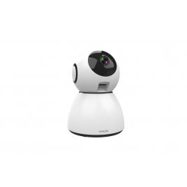 Caméra IP Wi-Fi intérieure rotative 1080 P CHACON