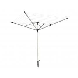 Séchoir parapluie Linopush 500 LEIFHEIT