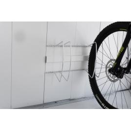 Range vélo Neo BIOHORT