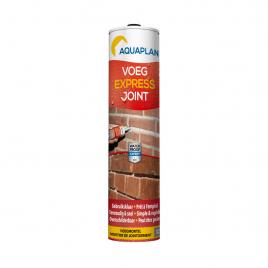 Joint express pour mortier de jointement 0,31 L AQUAPLAN