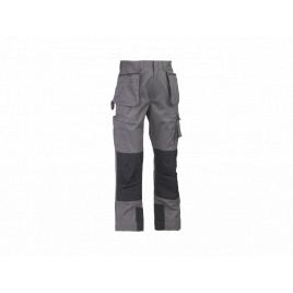 Pantalon Nato gris 56 HEROCK