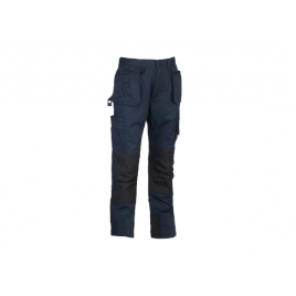 Pantalon Nato bleu marine 56 HEROCK