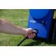 Nettoyeur haute pression Core 125 PC 125 bars NILFISK