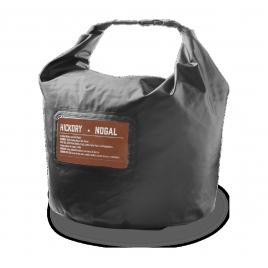 Sac de stockage hermétique pour pellets WEBER