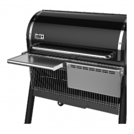 Plan de travail pour barbecue SmokeFire EX6 WEBER