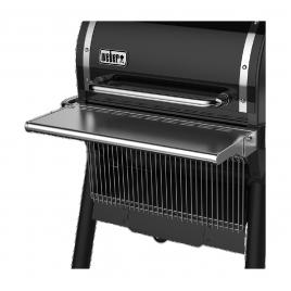 Plan de travail pour barbecue SmokeFire EX4 WEBER