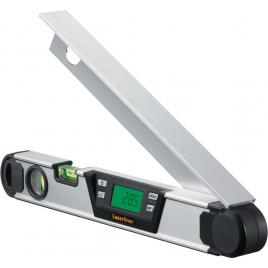 Pantomètre électronique ArcoMaster 60 LASERLINER