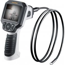 Caméra d'inspection VideoScope XL LASERLINER