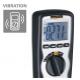 Multimètre Pro Compact LASERLINER