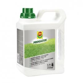 Engrais liquide Progazon 2,5 L COMPO