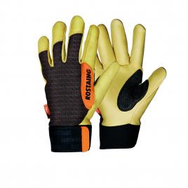 Paire de gants Rameau pour taille taille 10 ROSTAING