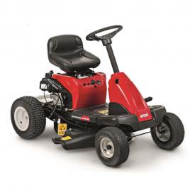 Tracteur tondeuse Minirider Smart 60 SDE 196 cc MTD