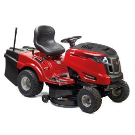 Tracteur tondeuse Optima LG 200 H 679 cc MTD