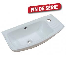 Lave-mains Macao - LT AQUA +
