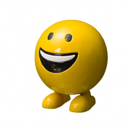Fontaine Be Happy jaune UBBINK