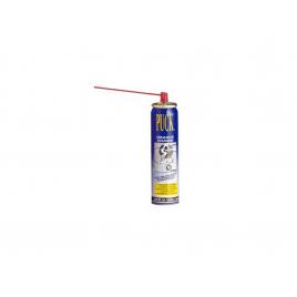 Spray lubrifiant pour chaîne de vélo 0,075 L