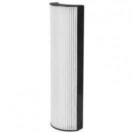 Filtre pour purificateur d'air A68 QLIMA