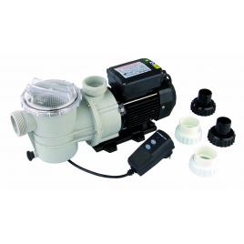 Pompe hydraulique pour piscine Poolmax TP120 UBBINK