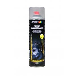 Nettoyant pour freins 500 ml MOTIP