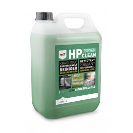 Nettoyant et dégraissant multi-fonctions HP Clean 5 L TEC7
