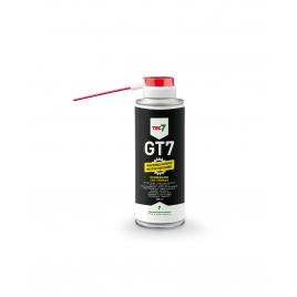 Spray multi-fonctions GT7 200 ml TEC7