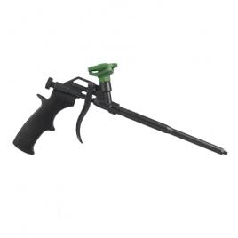 Pistolet Pro Pur pour mousse polyuréthane TEC7