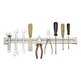 Porte-outils 50 cm