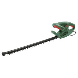 Taille-haie électrique EasyHedgeCut 420 W 45 cm BOSCH
