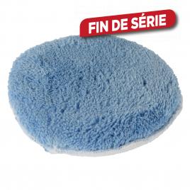 Coussin de nettoyage en microfibre PROTECTON