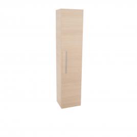 Colonne de salle de bain Pallas 30 cm