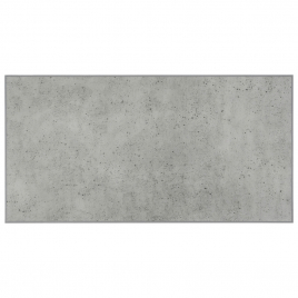 Carrelage adhésif Blok Light 29,4 x 57,3 cm